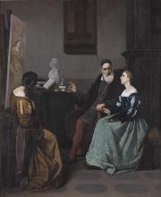 Lega, Tiziano e Irene di Spilimbrego.jpg