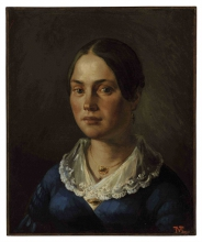MIllet, Ritratto di Madame Martin.jpg