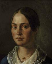 MIllet, Ritratto di Madame Martin.png