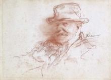 Mancini, Autoritratto [14].jpg