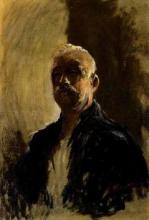 Mancini, Autoritratto [16].jpg