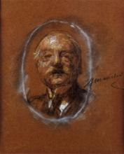 Mancini, Autoritratto [18].jpg
