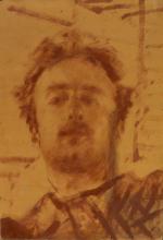 Mancini, Autoritratto [1880].png