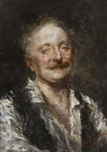 Mancini, Autoritratto [1903][2].jpg