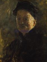 Mancini, Autoritratto [1919].jpg