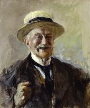 Mancini, Autoritratto [1925].jpg