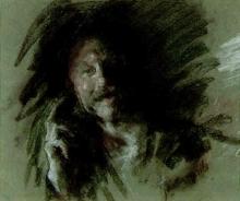 Mancini, Autoritratto [21].jpg