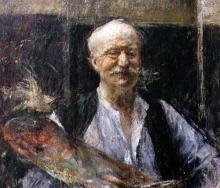 Mancini, Autoritratto [4].jpg