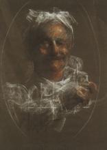 Mancini, Autoritratto [5].jpg