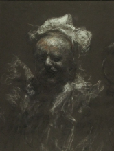 Mancini, Autoritratto [6].jpg