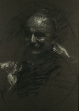 Mancini, Autoritratto [7].jpg