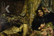 Mancini, Figura femminile con drappeggio.jpg