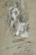 Mancini, Nudo femminile [1].png