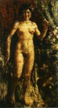Mancini, Nudo femminile [2].png