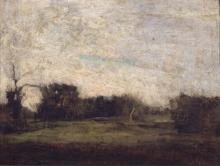 Mancini, Paesaggio [1].jpg
