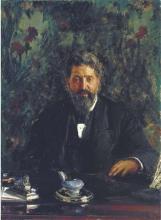 Mancini, Ritratto del Dottor Buonomo.jpg