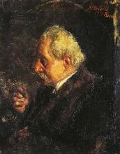 Mancini, Ritratto del padre [3].jpg