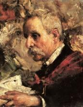 Mancini, Ritratto del padre [4].jpg