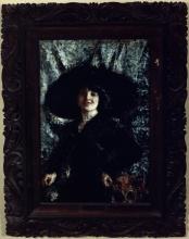 Mancini, Ritratto della principessa Tina Pignatelli.jpg