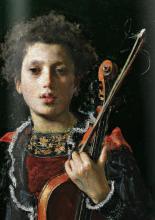 Mancini, Ritratto di Luigino Gianchetti [dettaglio].png