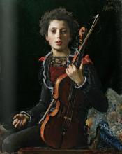Mancini, Ritratto di Luigino Gianchetti.png