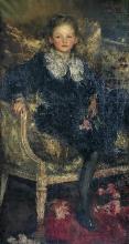 Mancini, Ritratto di Miss Elizabeth Williamson.jpg