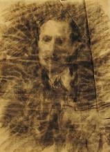 Mancini, Ritratto di Mr. E. P. Alabaster.jpg