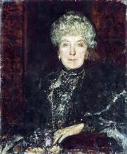 Mancini, Ritratto di Mrs. Ashley Ponsonby.jpg