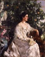 Mancini, Ritratto di Mrs. Shine.jpg