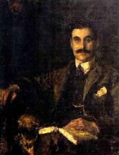 Mancini, Ritratto di Sir Basil Oxenden.jpg