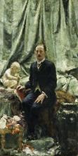 Mancini, Ritratto di Sir Hugh Lane.jpg
