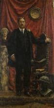 Mancini, Ritratto di Thomas Lawson.jpg