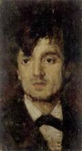 Mancini, Ritratto di giovane uomo.jpg