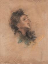 Mancini, Ritratto di giovinetta.jpg