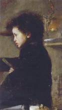 Mancini, Ritratto di ragazzino [2].jpg