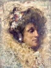 Mancini, Ritratto di signora [1].jpg