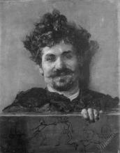 Mancini, Ritratto di un uomo [4].jpg