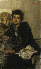 Mancini, Ritratto di una donna.jpg