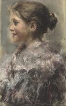 Mancini, Ritratto di una ragazzina.jpg