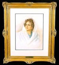 Mancini, Ritratto di una signora con scialle bianco.jpg