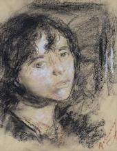 Mancini, Ritratto femminile [1].jpg