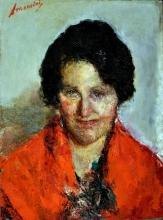 Mancini, Ritratto femminile [3].jpg