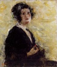 Mancini, Ritratto femminile [4].jpg