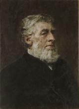 Mancini, Sherburn S. Merrill.jpg