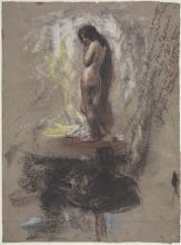 Mancini, Studio di una ragazza nuda.jpg
