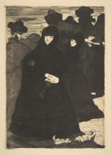 Manet, Al Prado II.jpg