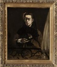 Manet, Angelina [cornice].jpg
