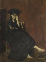 Manet, Berthe Morisot con ventaglio.jpg