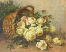 Manet, Bouquet di fiori.jpg