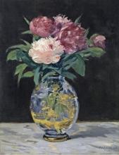 Manet, Bouquet di peonie.jpg
